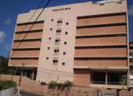 Centro Educacional Complementar