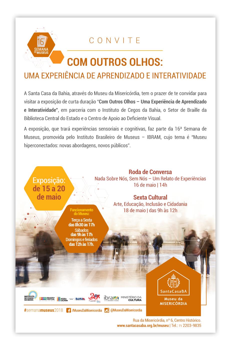 convite-EXPO-GERAL