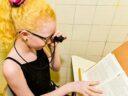Conheça as tecnologias que vão ajudar as pessoas com deficiência visual