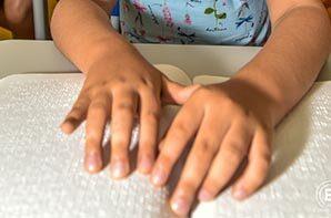 Empresa cria programa para facilitar leitura de deficientes visuais